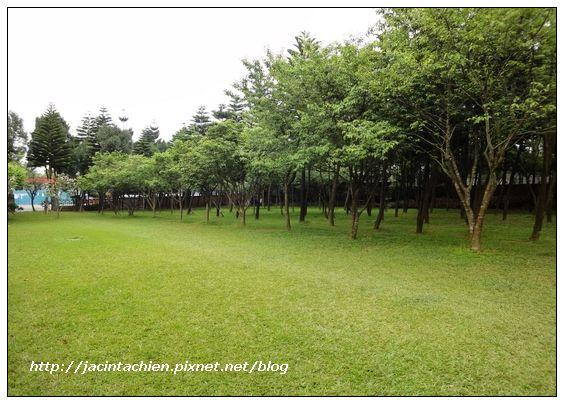 老爸的後花園08-f.jpg
