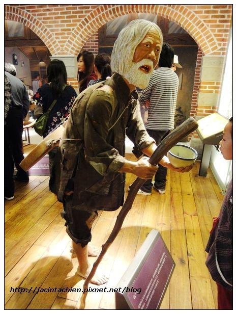 蘭陽博物館13-f.jpg
