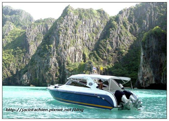 2010 Phuket -P1120772-f.jpg