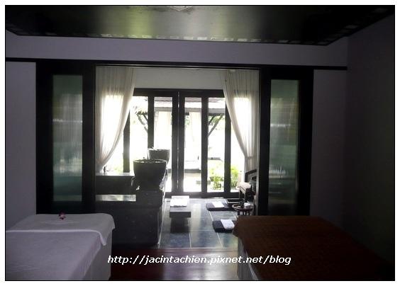 2010 Phuket -P1140732-f.jpg