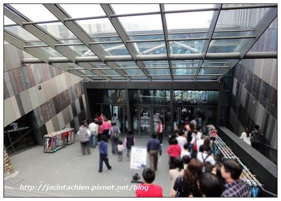 蘭陽博物館03-f.jpg