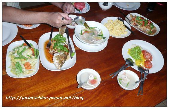 2010 Phuket -P1130636-f.jpg