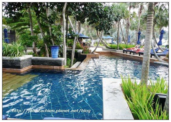 2010 Phuket -P1140839-f