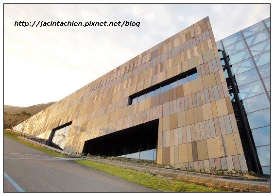 蘭陽博物館16-f.jpg