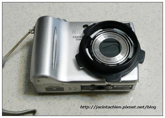 Nereus相機防水袋15.jpg