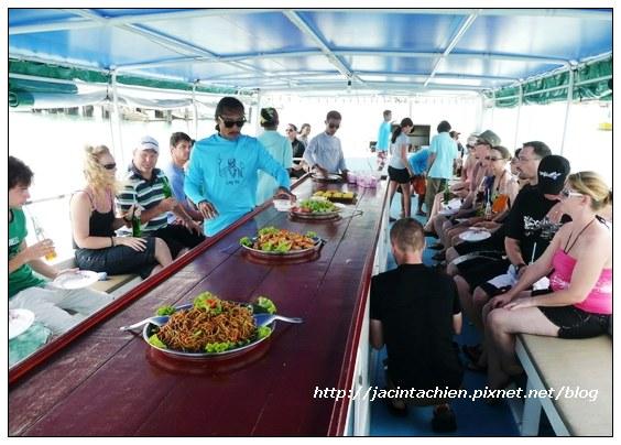 2010 Phuket -P1130126-f.jpg