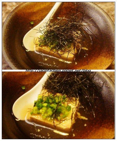 2011本多日本料理08-multi-f.jpg