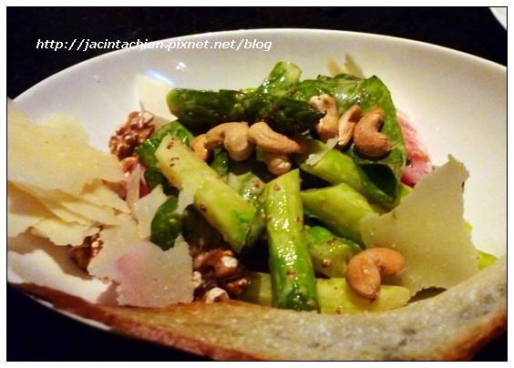 2011北緯二十五度 - 晚餐13-f.jpg