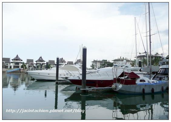 2010 Phuket -P1130032-f.jpg