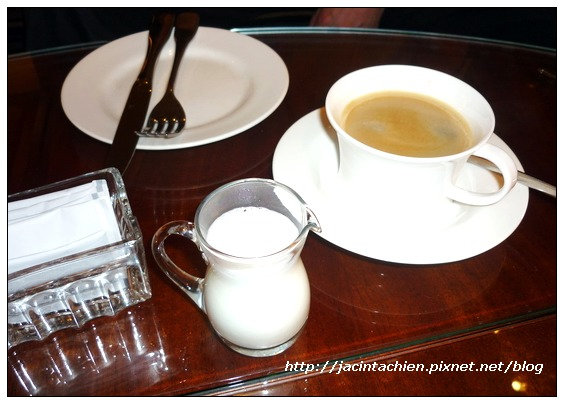 2010喜來登飯店The Lounge07-f.jpg