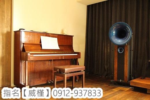 吸音窗簾-1.JPG
