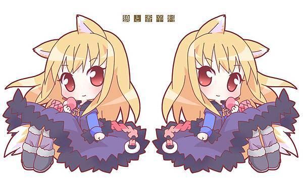 狼與辛香料015.jpg