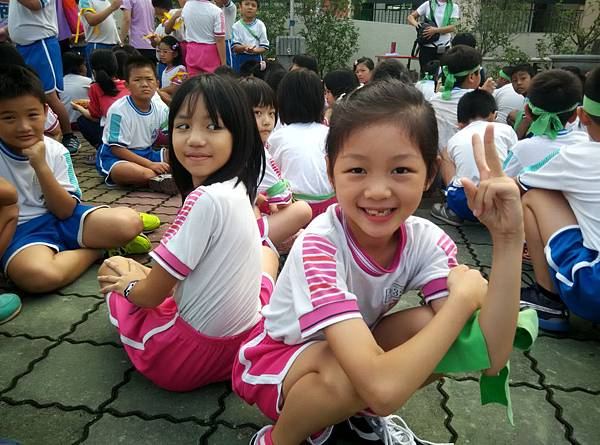 IMG_20151028_081026_HDR.jpg