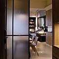 Interior-001.jpg