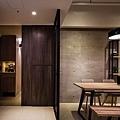 Interior-003.jpg