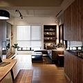 Interior-005.jpg