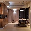 Interior-007.jpg