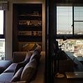Interior-021.jpg