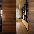 Interior-024.jpg