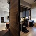 Interior-026.jpg