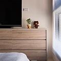 Interior-032.jpg