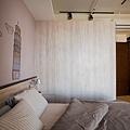 Interior-033.jpg
