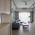 Interior-04.jpg