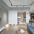 Interior-02.jpg