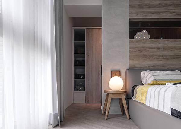 Interior-31.jpg