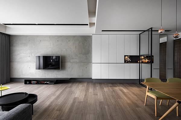 Interior-07.jpg