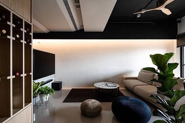 Interiors-07.jpg