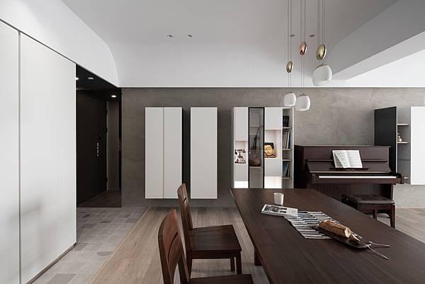 Interiors-03.jpg