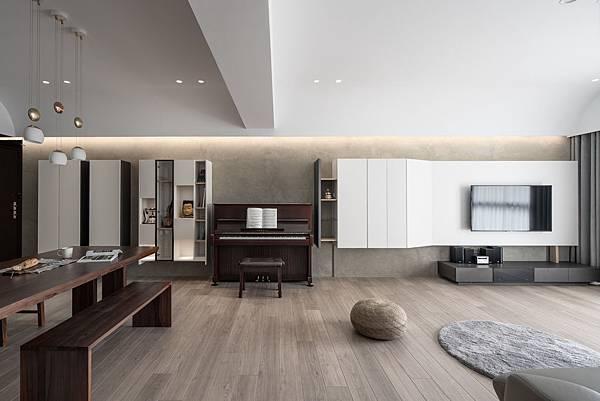 Interiors-06.jpg