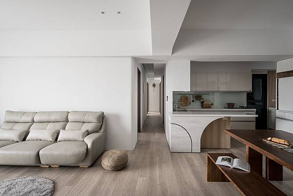 Interiors-09.jpg