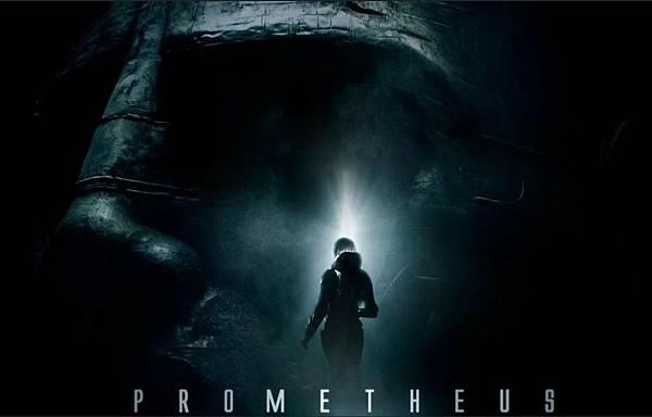 prometheus_01