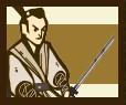 萊行樂_iPad 遊戲推薦_total war battles RONIN