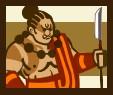 萊行樂_iPad 遊戲推薦_total war battles NAGINATA MONKS