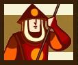 萊行樂_iPad 遊戲推薦_total war battles YARI