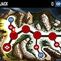 萊行樂_iPad 遊戲推薦_全面戰爭 幕府將軍 002
