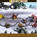 萊行樂_iPad 遊戲推薦_全面戰爭 幕府將軍 004