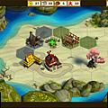萊行樂_iPad 遊戲推薦_全面戰爭 幕府將軍 008