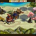 萊行樂_iPad 遊戲推薦_全面戰爭 幕府將軍 009