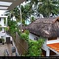 萊行樂_長灘島_Discovery Shores3 Boracay