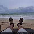 萊行樂_長灘島_吹海風 Boracay