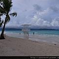 萊行樂_長灘島_沙灘3 Boracay