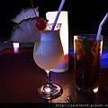 萊行樂_長灘島_夜生活_調酒 Boracay