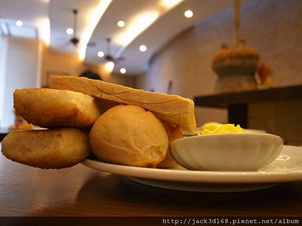 萊行樂_長灘島_asya premier 早餐2 Boracay