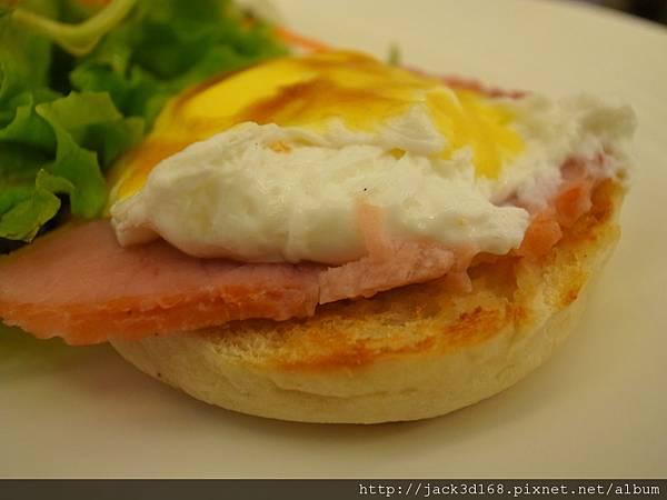 萊行樂_長灘島_asya premier 早餐3 Boracay