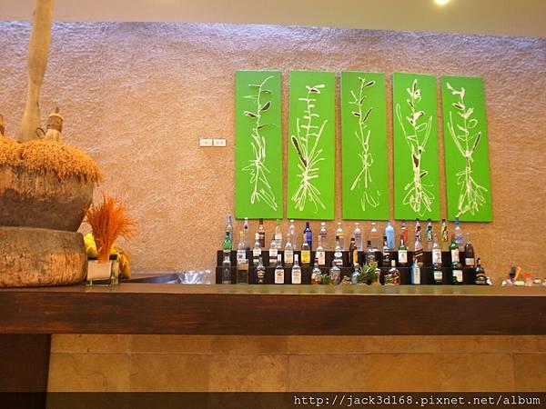 萊行樂_長灘島_asya premier 餐廳2 Boracay