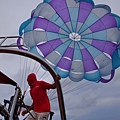 萊行樂_長灘島_拖曳傘  Boracay